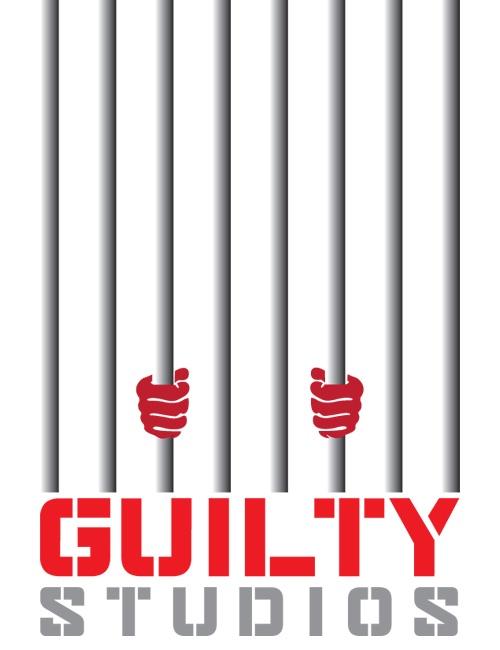 Guilty Studios